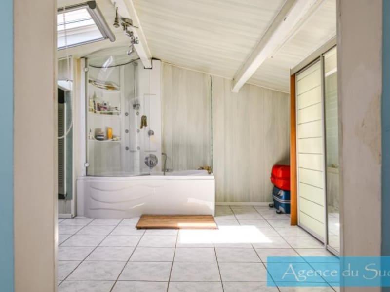 Vente maison / villa La ciotat 646000€ - Photo 8