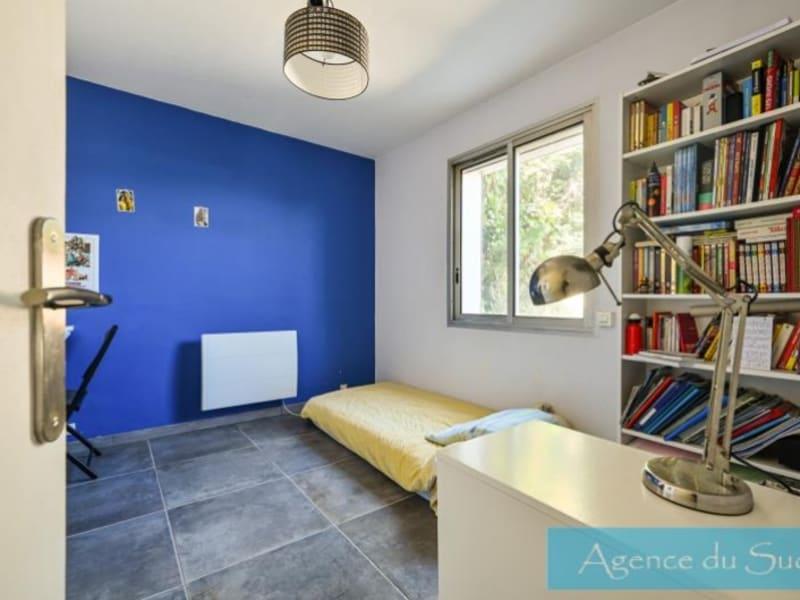 Vente maison / villa La ciotat 646000€ - Photo 10