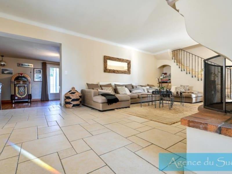 Vente de prestige maison / villa Bandol 1765000€ - Photo 3