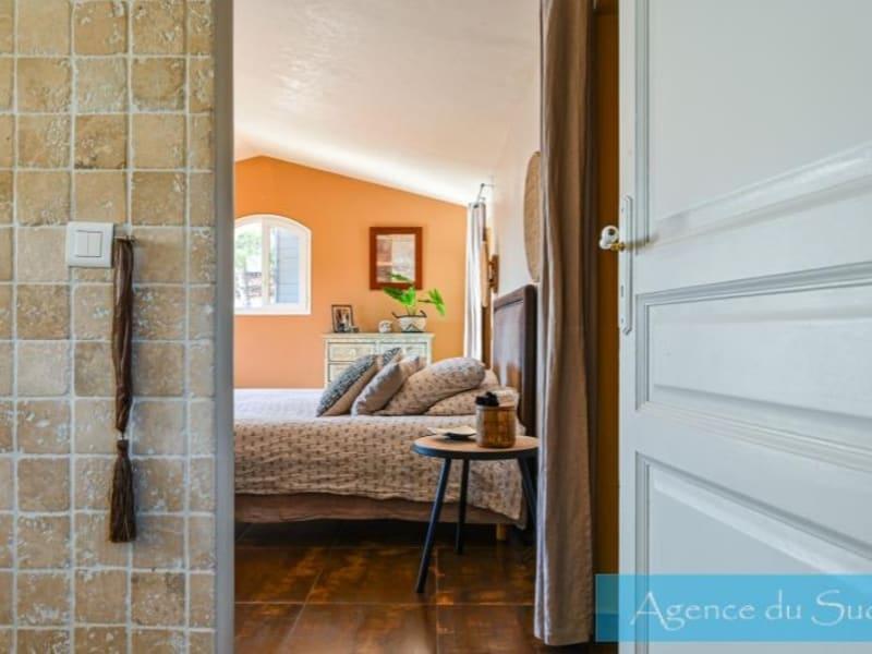 Vente de prestige maison / villa Bandol 1765000€ - Photo 4