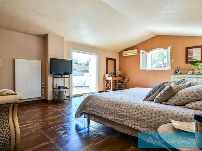 Vente de prestige maison / villa Bandol 1765000€ - Photo 5