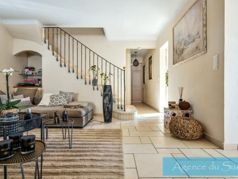 Vente de prestige maison / villa Bandol 1765000€ - Photo 7