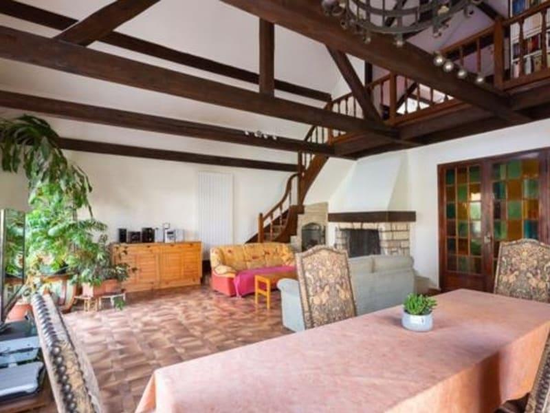Vente maison / villa Argenteuil 550000€ - Photo 2