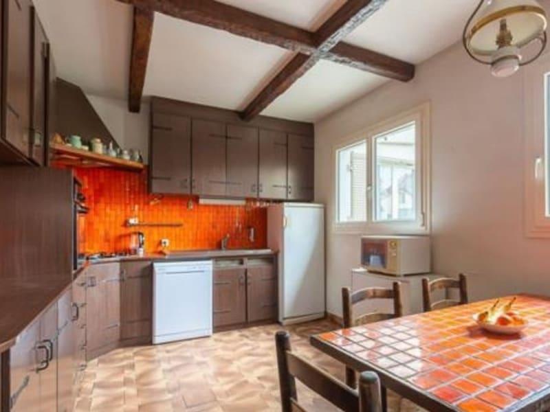 Vente maison / villa Argenteuil 550000€ - Photo 3