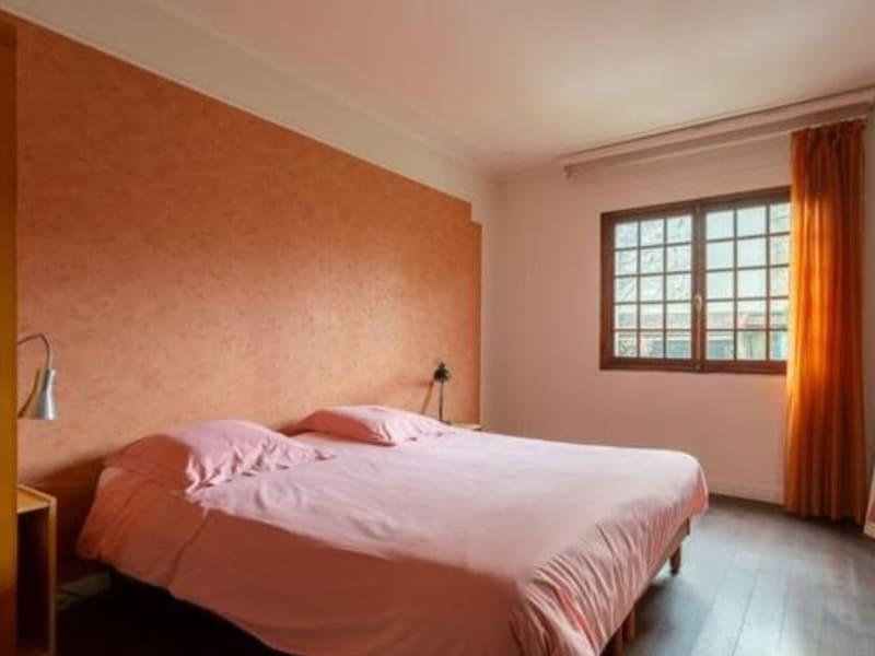 Vente maison / villa Argenteuil 550000€ - Photo 5