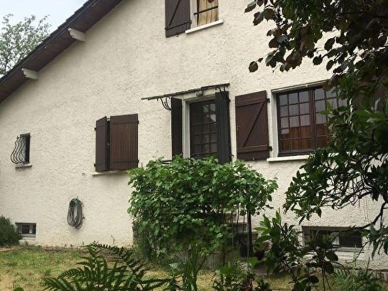 Vente maison / villa Argenteuil 550000€ - Photo 6