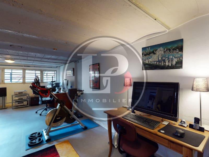Verkauf haus Chatou 930000€ - Fotografie 15