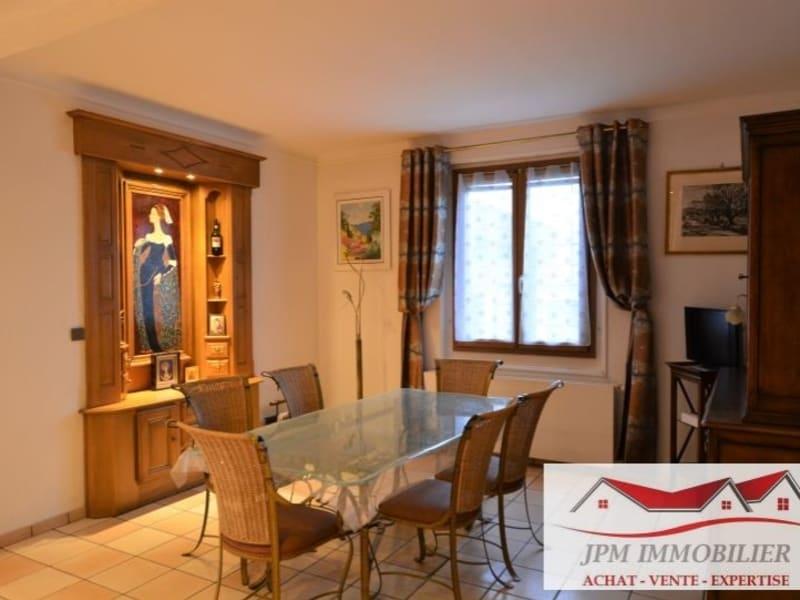 Sale house / villa Cluses 576000€ - Picture 4