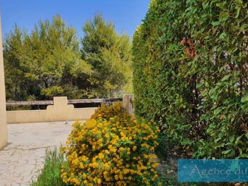 Vente maison / villa Les pennes mirabeau 496000€ - Photo 3