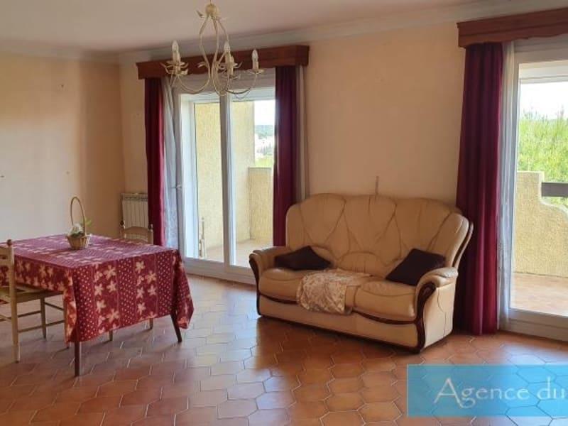 Vente maison / villa Les pennes mirabeau 496000€ - Photo 5