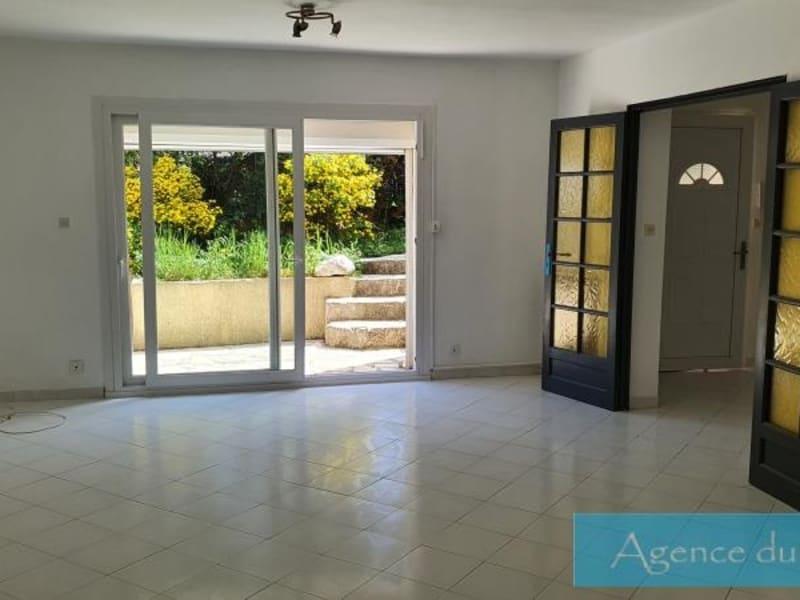 Vente maison / villa Les pennes mirabeau 496000€ - Photo 6