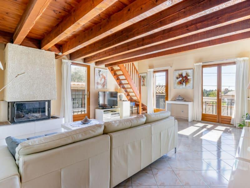 Vente maison / villa Allauch 598000€ - Photo 3