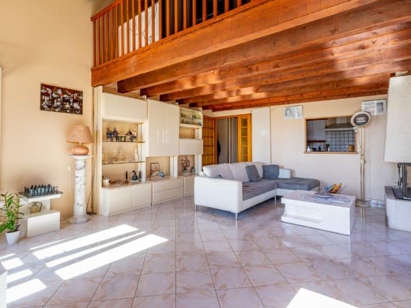 Vente maison / villa Allauch 598000€ - Photo 4