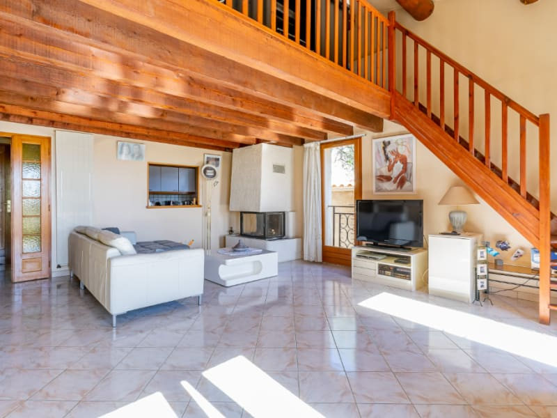 Vente maison / villa Allauch 598000€ - Photo 5