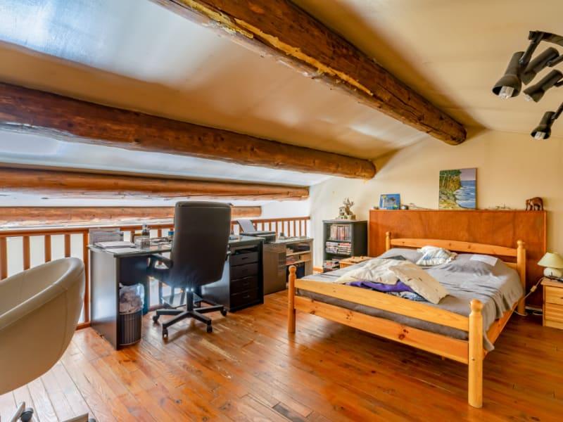 Vente maison / villa Allauch 598000€ - Photo 6