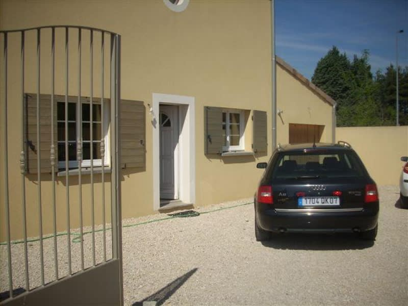 Vente immeuble Crest 170 000€ - Photo 3
