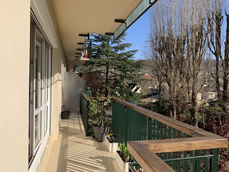 Sale apartment Villebon sur yvette 343000€ - Picture 3