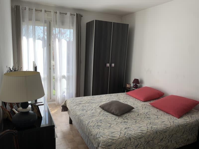 Sale apartment Villebon sur yvette 343000€ - Picture 7