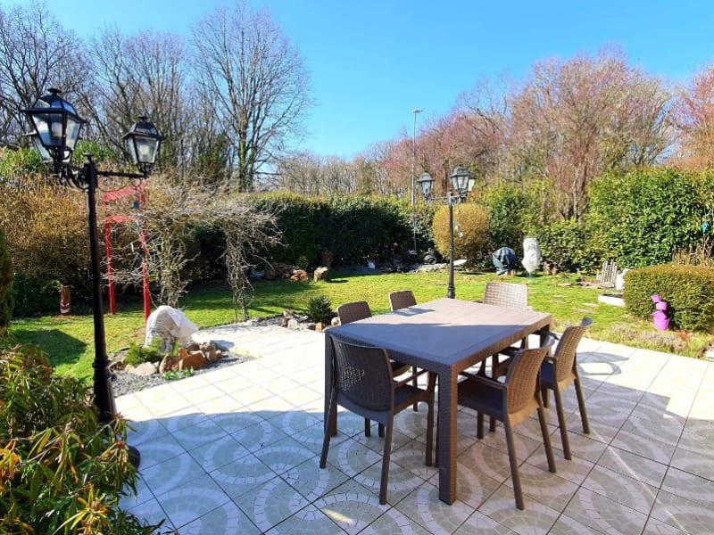 Vente maison / villa Luisant 256000€ - Photo 3
