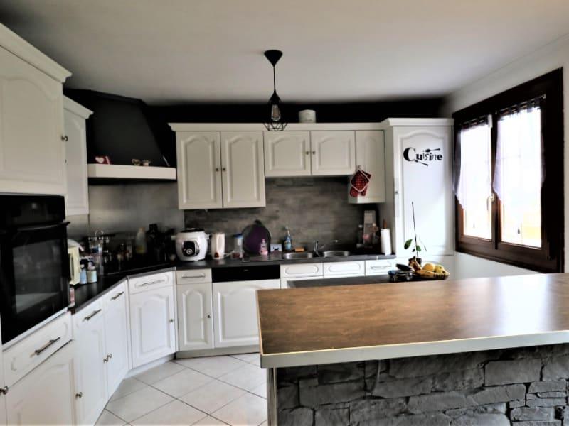 Vente maison / villa Luisant 256000€ - Photo 5