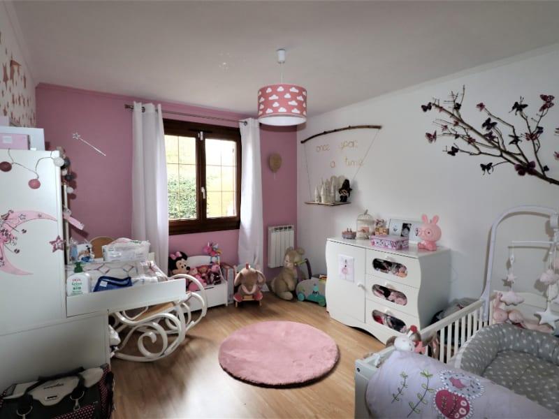 Vente maison / villa Luisant 256000€ - Photo 6