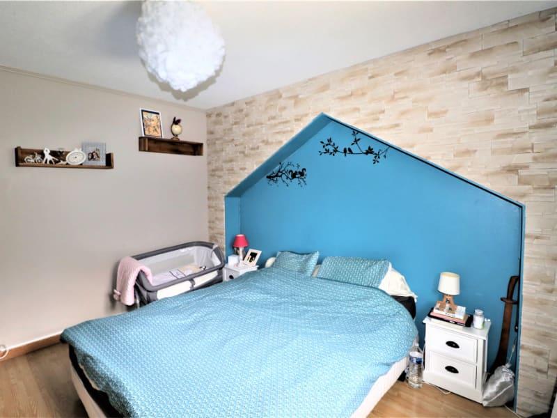 Vente maison / villa Luisant 256000€ - Photo 7