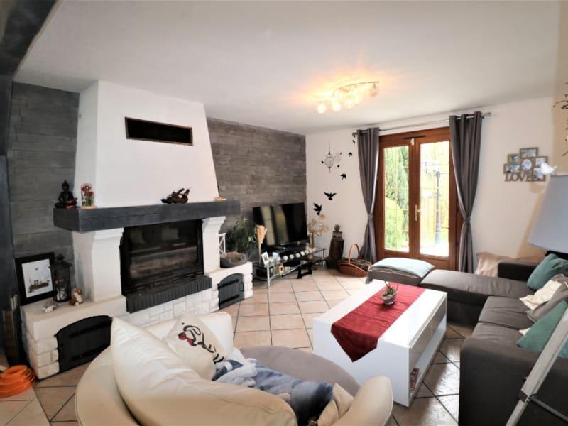 Vente maison / villa Luisant 256000€ - Photo 9