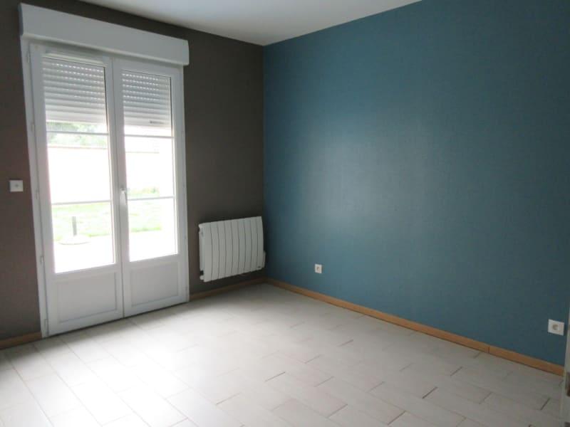 Vente maison / villa Chartres 235000€ - Photo 5
