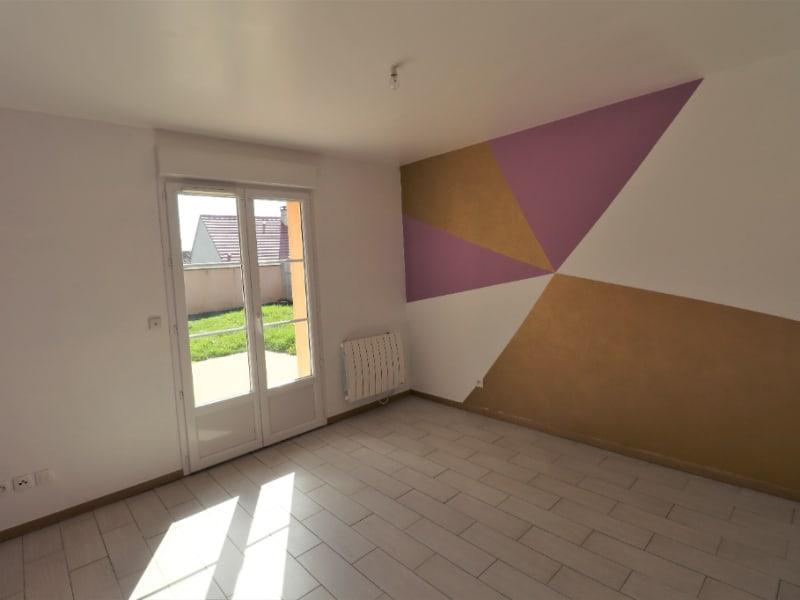 Vente maison / villa Chartres 235000€ - Photo 8