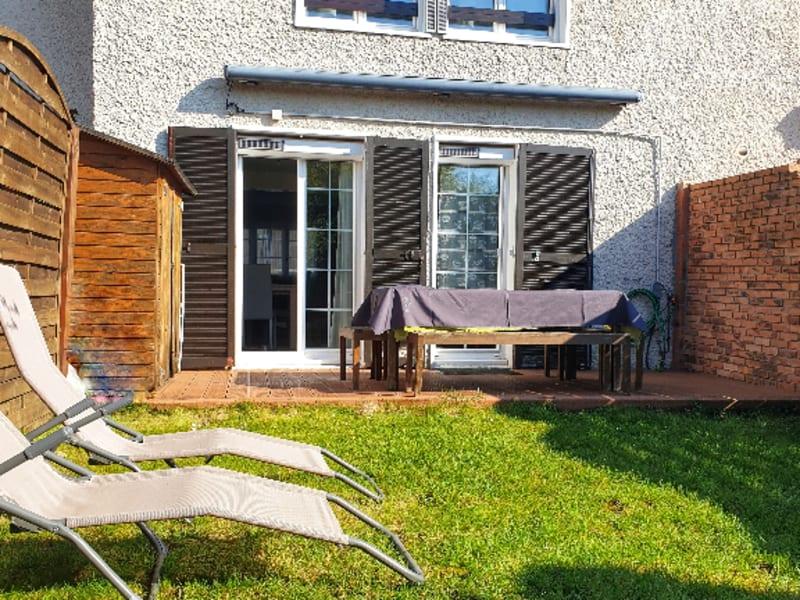 Sale house / villa Taverny 339000€ - Picture 1