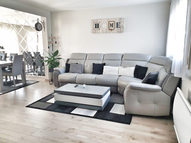 Sale house / villa Taverny 339000€ - Picture 3