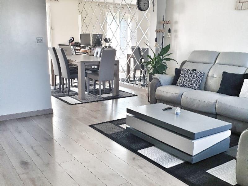 Sale house / villa Taverny 339000€ - Picture 4