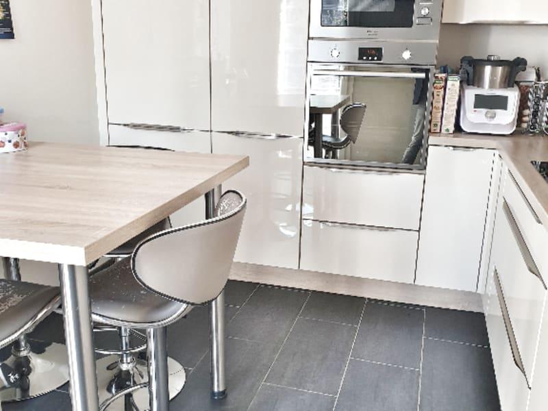 Sale house / villa Taverny 339000€ - Picture 7