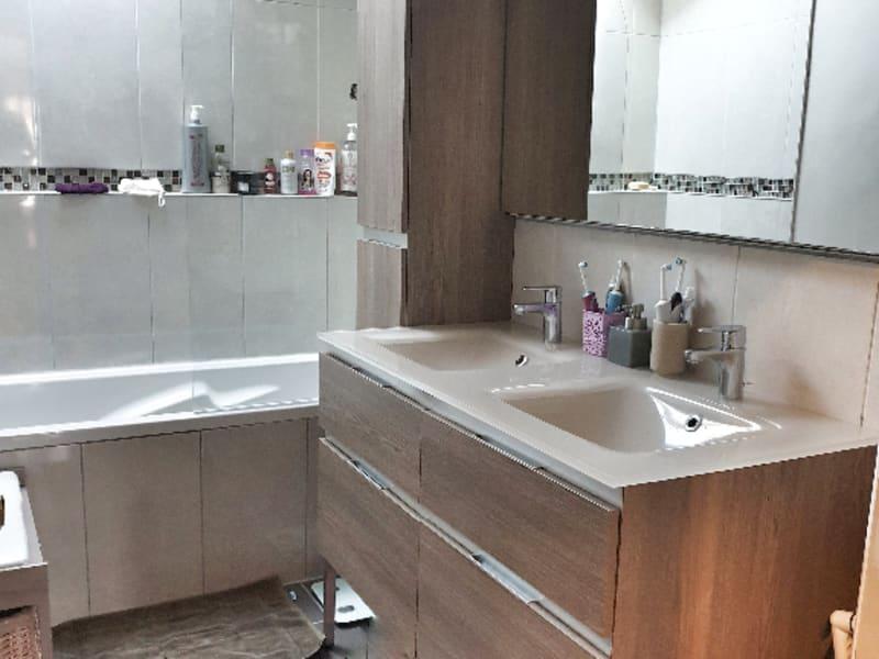 Sale house / villa Taverny 339000€ - Picture 8