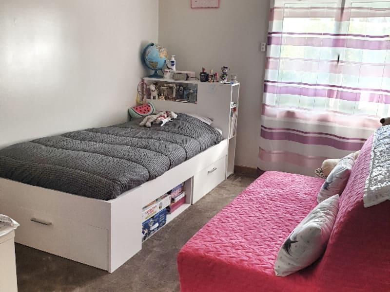 Sale house / villa Taverny 339000€ - Picture 10