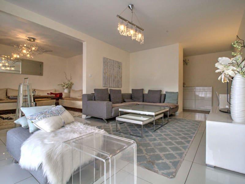 Appartement Seynod - 5 pièce(s) - 97.51 m2