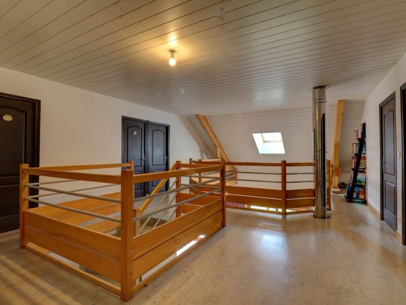Vente maison / villa Saint offenge dessous 430000€ - Photo 6
