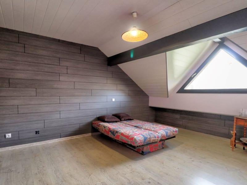 Vente maison / villa Saint offenge dessous 430000€ - Photo 7