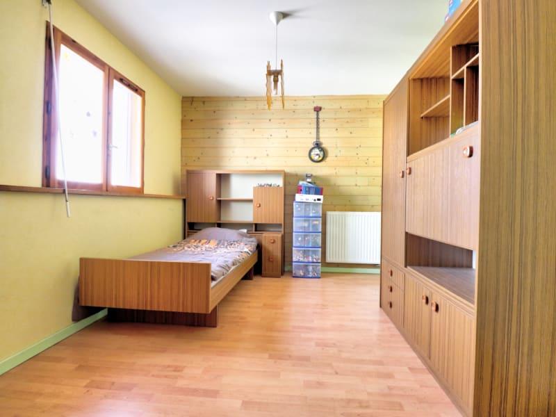 Vente maison / villa Saint offenge dessous 430000€ - Photo 8