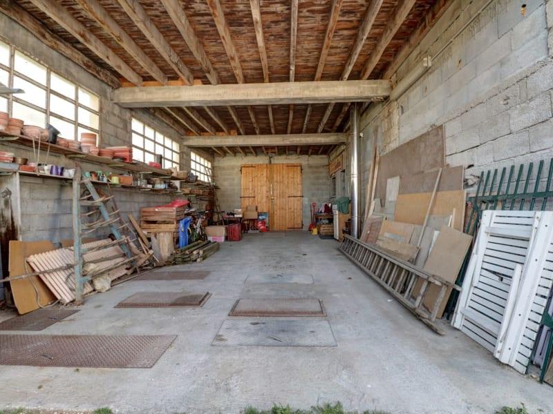 Vente maison / villa Saint offenge dessous 430000€ - Photo 11