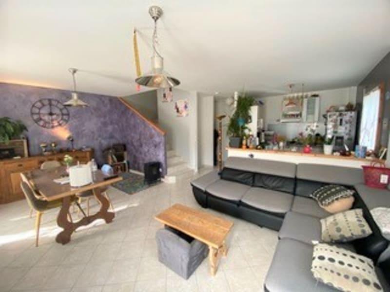 Vente maison / villa Saint offenge dessous 610000€ - Photo 8