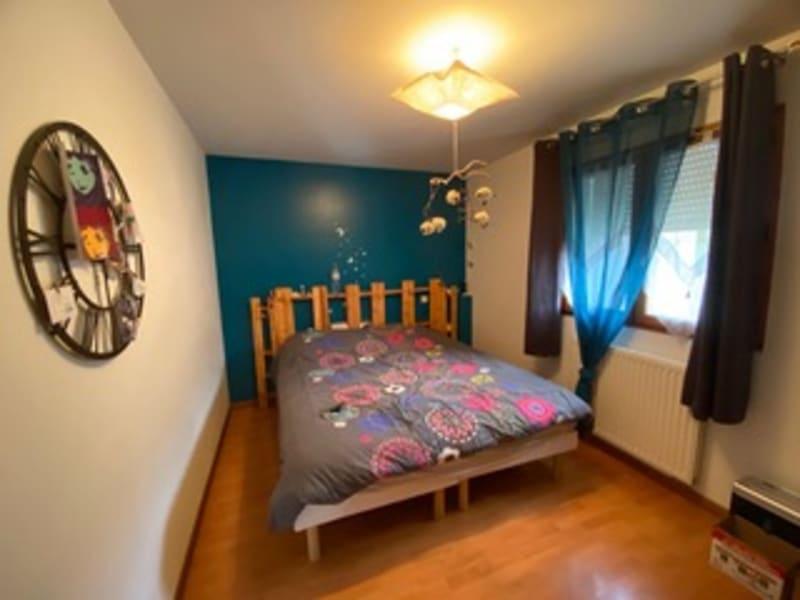 Vente maison / villa Saint offenge dessous 610000€ - Photo 9