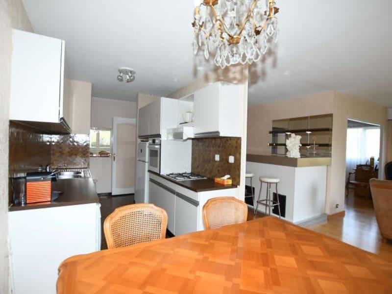 Vente appartement Bois d arcy 262500€ - Photo 6