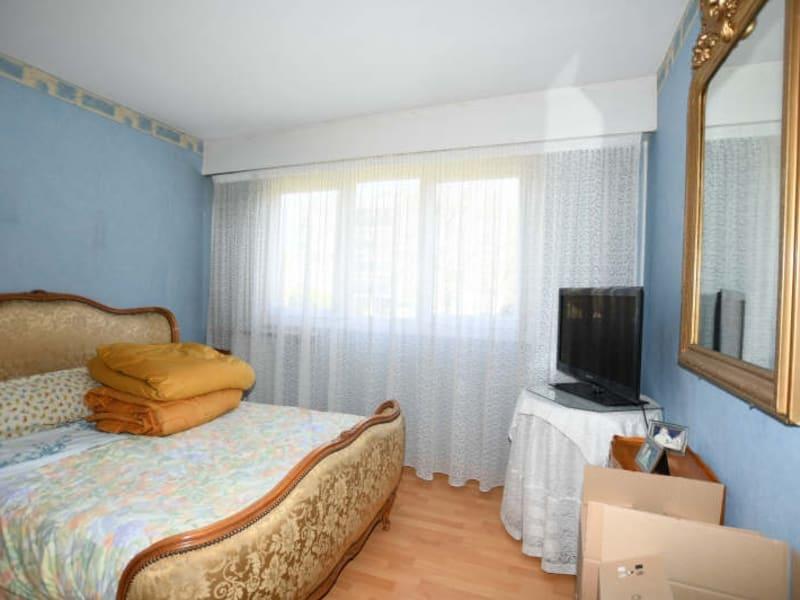 Vente appartement Bois d arcy 262500€ - Photo 9