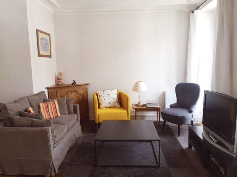 Rental apartment Paris 15ème 2057€ CC - Picture 4