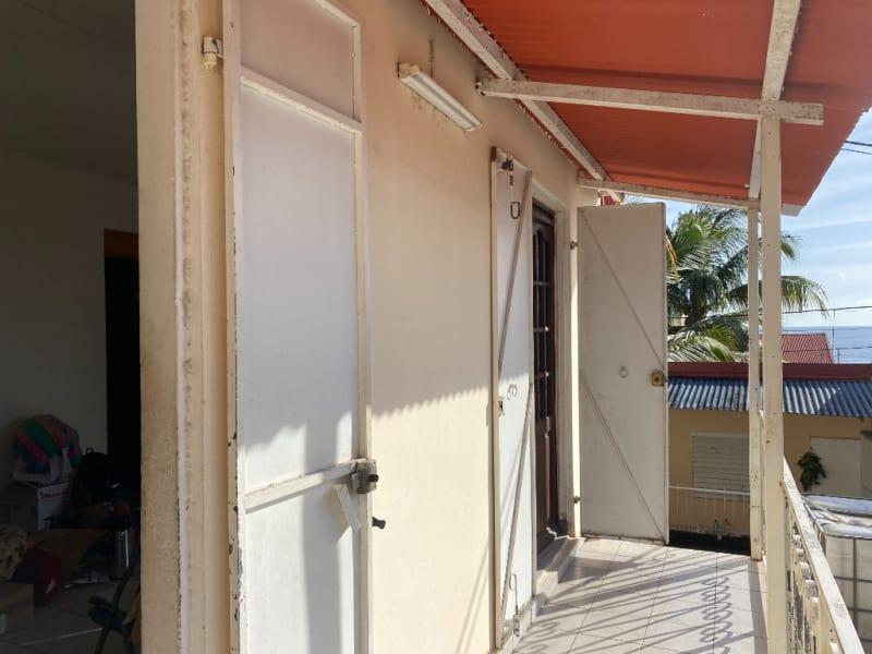Vente maison / villa Basse terre 162000€ - Photo 3