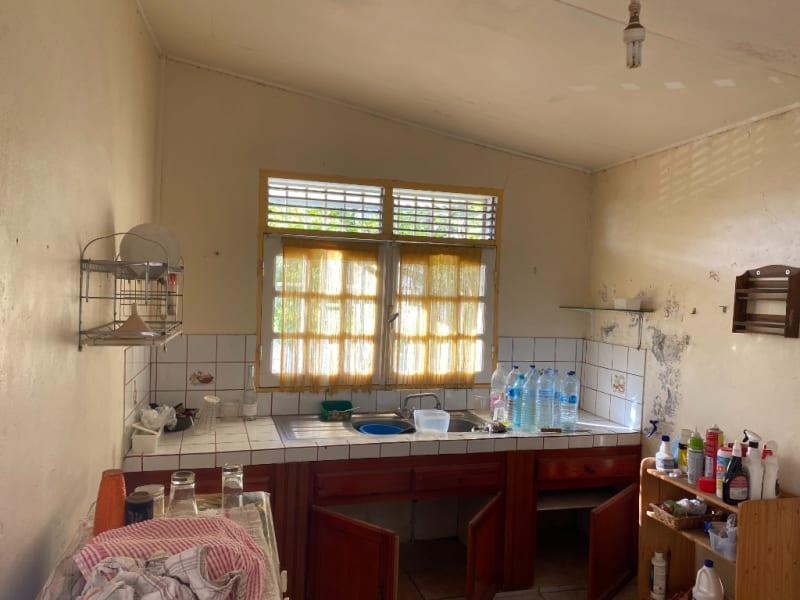 Vente maison / villa Basse terre 162000€ - Photo 4