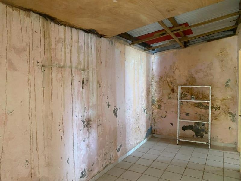 Vente maison / villa Basse terre 162000€ - Photo 5
