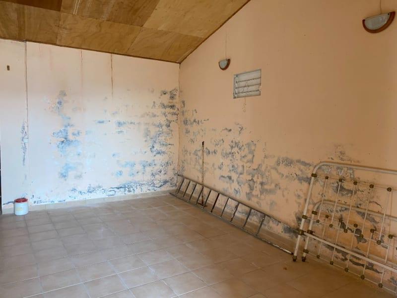 Vente maison / villa Basse terre 162000€ - Photo 6