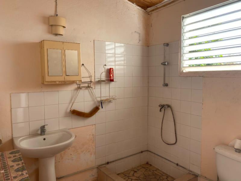 Vente maison / villa Basse terre 162000€ - Photo 7